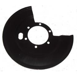 Щиток тормозного диска 3160 под АБС