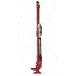 Домкрат реечный 150 см HL-605