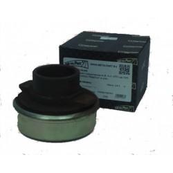Муфта сцепления с подшипником в сб. 5-ст. КПП (дв.УМЗ, ЗМЗ (сц.LUK), Andoria) MetalPart в упак.