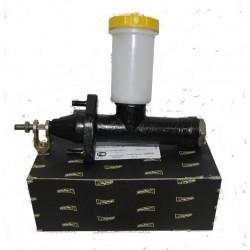 Цилиндр главный выключения сцепления MetalPart УАЗ-3151, 452