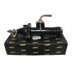 Цилиндр главный выключения сцепления MetalPart УАЗ-2206, 3303, 3741, 3909, 3962, 452
