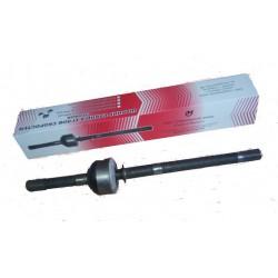Шрус УАЗ-3151 прав (корот) мост Тимкен (633,7 мм) усиленный (мелкий шлиц) (Саратов)