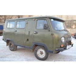 МОЛ-65