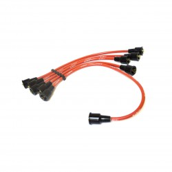 Провода зажигания (высоковольтные) ДВ. ЗМЗ 402, 410, УМЗ 4178, 4218 «REDBTR»