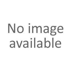 Фильтр масляный УАЗ Патриот (2009-2013) ДВ.40904 (ЕВРО-3, с конд.), ВАЗ 2108-2112 «METALPART»
