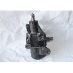 Механизм рулевой с ГУР УАЗ 31512 (Стерлитамак)