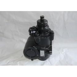 Механизм рулевой с ГУР ШНКФ 453461.133-50 под шлиц (УАЗ 3151 и мод. дизель)