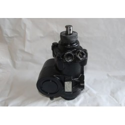 Механизм рулевой с ГУР ШНКФ 453461.133-60 под клин (УАЗ 3151 и мод.)