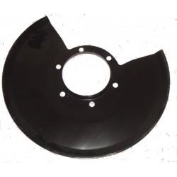 Щиток тормозного диска 3160