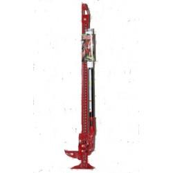 Домкрат реечный 120 см HL-485