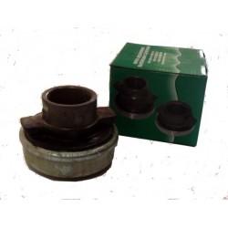 Муфта выж. подш. УАЗ-2206 тонкий вал, лепестковая корзина, вилка с/о 3160-40-1601180