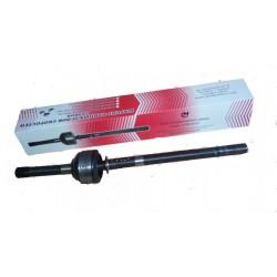 Шрус усиленный УАЗ 3741 прав. (кор) 3741-2304060 гибрид.мост усиленный ( Саратов)