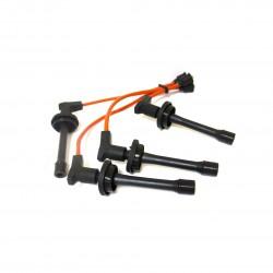Провода зажигания (высоковольтные) ДВ. ЗМЗ 4091 «REDBTR»