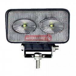 Фара светодиодная Т-1020 20W 90