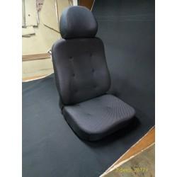 Сиденья на УАЗ 452  комплект 2 шт