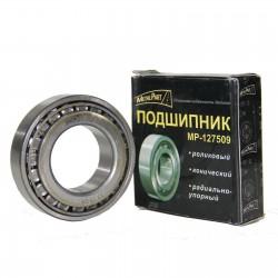 Подшипник 56-127509АК (ступицы УАЗ) «METALPART»