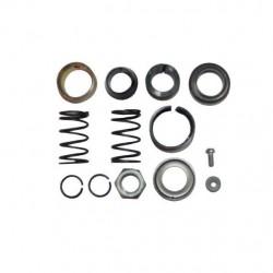 Ремкомплект рулевой колонки (16 ПОЗ)