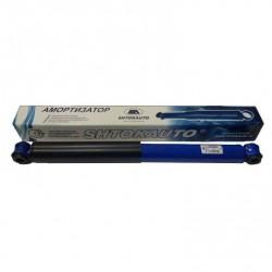 Амортизатор УАЗ Патриот, 315195, 3741 задний газ. (ШТОК-АВТО)