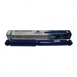 Амортизатор УАЗ Патриот, 315195, 3741 задний газ. усиленный (ШТОК-АВТО)
